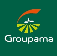 groupama-squarelogo-1450924726246