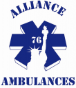 logo-alliance-ambulance