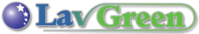 logo_LavGreen