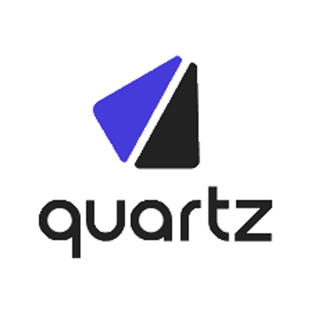 quartz_logo-jld