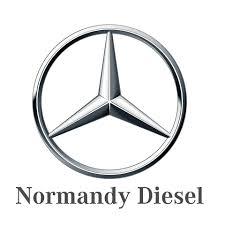 normandy-diesel
