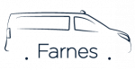 logo-5-farnes-prestige