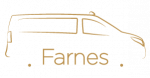 logo-5-farnes-taxi