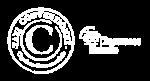 logo-taxi-conventionne-assurance-maladie-blanc